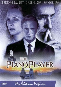 The_Piano_Player