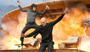 mark-strong-sacha-baron-cohen-the-brothers-grimsby-01-600x350